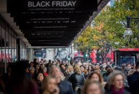 what are the best black friday deals this year back friday is not always the best time for the best deals on