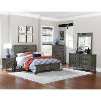 Bedroom Furniture Stores Bedroom Sets Bedroom Furniture Sets U0026 Bedroom Set Rc Willey