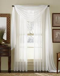Custom Drapes Jcpenney Curtain Best Window Design By Using Cool Curtains At Jcpenney