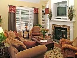 arrange living room how to arrange living room furniture with tv how to arrange living