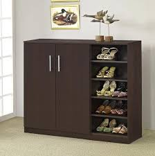 Cheap Storage Cabinets With Doors Shoe Rack Cabinet Uk Free Shoe Storage Cabinet Plans Modern Shoe