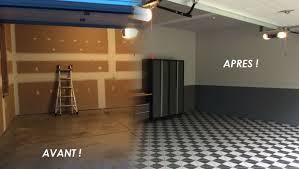 revetement sol cuisine professionnelle revtement de sol pour garage priv ou professionnel appartenant à