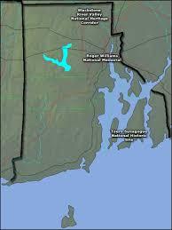 Rhode Island national parks images National park service sites in rhode island rhode island jpg