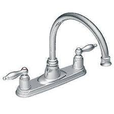 ebay kitchen faucets kitchen faucet grohe kohler bronze wall mount ebay