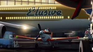planes internet movie plane database