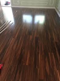amazon acacia pergo xp laminate flooring pergo flooring