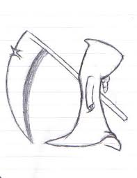 lil grim reaper by cealac on deviantart
