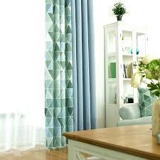 Asian Curtains Asian Style Curtains Mirak Info