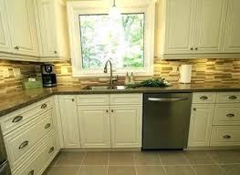 Glaze Kitchen Cabinets 79 Great Lovable Kitchen Cabinets Chocolate Glaze Bar