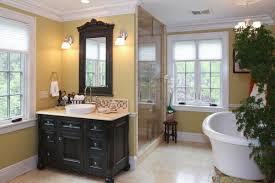 stand alone bath vanities u2022 bathroom vanities