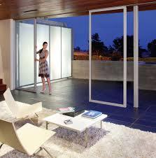 Bi Fold Doors Exterior by Folding Exterior Doors We Advantages Of The Nanawall Bifold