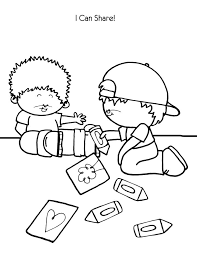 bible coloring pages sunday lesson