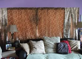 Curtains To Keep Heat Out How To Stay Warm With Less Heat The Organic Prepper