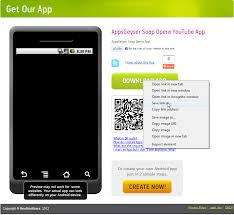 get link apk questions from users how do i get an apk