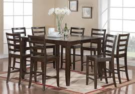 dining tables amazing square patio table and chairs cover