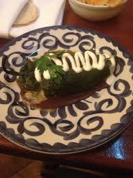 colibri cuisine dish picture of colibri bistro san francisco