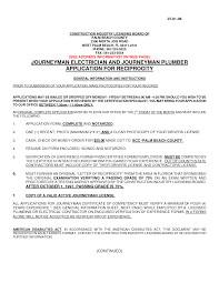 Sample Resume For Electrical Technician by Resume Electrical Technician Resume