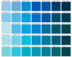 477 best blue images on pinterest color palettes colors and teal