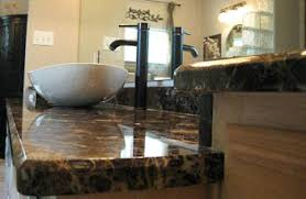 Marble Bathroom Vanity Tops by Marble Bathroom Countertops Marble Bathoom Vanity Tops
