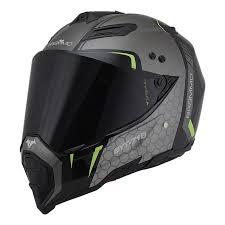 motocross helmet brammo motocross mx helmet motos casco capacete motor helmets moto