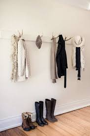 Christmas Decorations With Deer Antlers by Best 25 Antlers Ideas On Pinterest The Antlers Taxidermy Decor