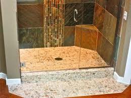 bathroom shower stall ideas shower stall ideas dynamicpeople club