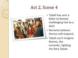 wedding quotes romeo and juliet romeo and juliet act 2 3 6 notes