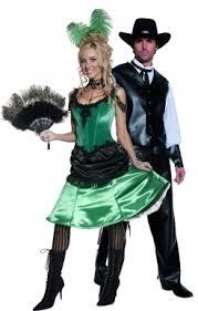 Western Halloween Costumes Costume Coppia Western Http Www Vegaoo Costume Coppia Western