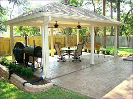 patio ideas patio ideas on a budget uk small patio designs on a