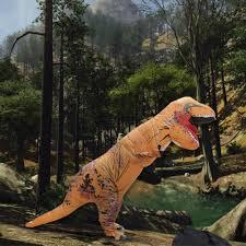 Jurassic Park Halloween Costume Rex Jurassic Park Halloween Dinosaur Costume Trex Jurrassic