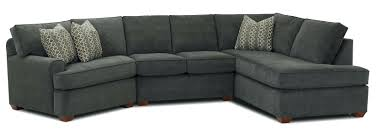 Gray Microfiber Sectional Sofa Articles With Gray Microfiber Sectional Sofa Chaise Tag Leather