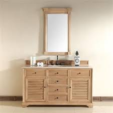 Savannah Vanity James Martin Furniture Bathroom Vanities Homeclick