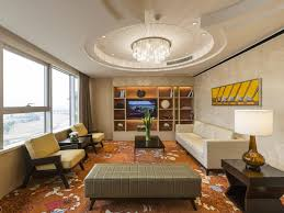 home interiors design plaza panama crowne plaza shanghai anting shanghai china people u0027s republic of