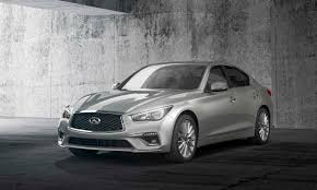 infiniti q50 2017 white 2018 infiniti q50 first drive review autonxt