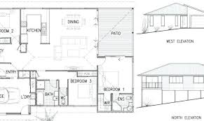 floor plans and elevations of houses plan and elevation of house coryc me