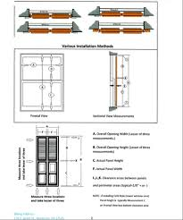how to measure the square footage of a house measuring and determining cost the shutter shed