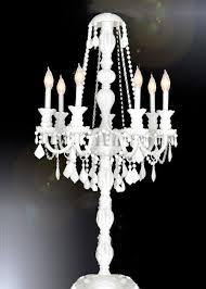 candelabra centerpieces candelabras centerpieces chandelier chandeliers