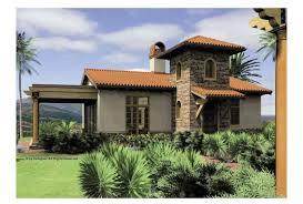 one mediterranean house plans eplans mediterranean house plan one bedroom mediterranean 972