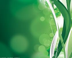 green google search gorgeous green pinterest green backgrounds