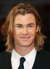 Men Formal Hairstyle by Formal Hairstyles For Long Hair Guys Hairstyles For Yourstyle