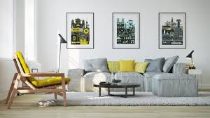 living room scandinavian living room ideas scandinavian living