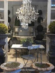 572 best garden rooms images on pinterest balconies plants and