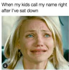 Funny Parenting Memes - 10 parenting memes that will make even exhausted parents laugh out loud