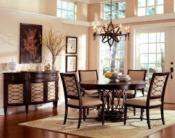 Dining Room In Spanish How Do You Say Bedrooms In Spanish Bedrooms - Dining room spanish