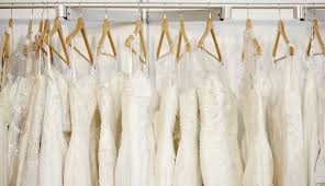 find a wedding dress take this quiz to find out what style of wedding dress you should