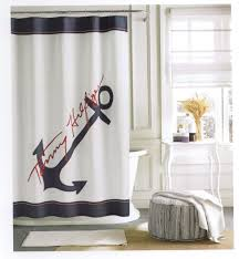 Themed Shower Curtains Shower Surprisinghemed Shower Curtains Images Inspirations