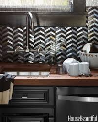 best kitchen backsplash ideas tile designs for kitchen in