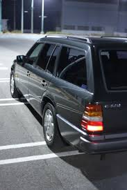 classic volkswagen station wagon 87 best mb s124 images on pinterest station wagon mercedes w124
