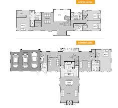 signature design plans calais signature homes house plans pinterest house and