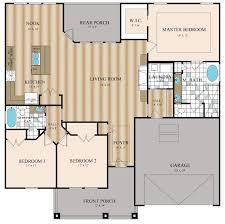 www floorplan cooper 1674 ox cleare realtor tallahassee
